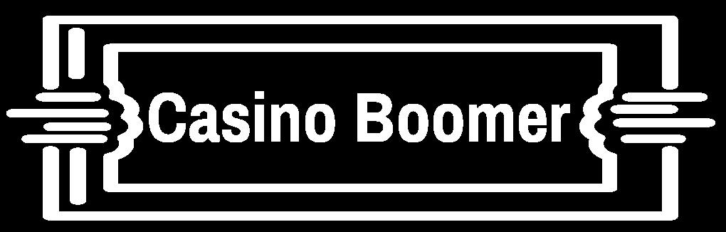 CasinoBoomer.Com